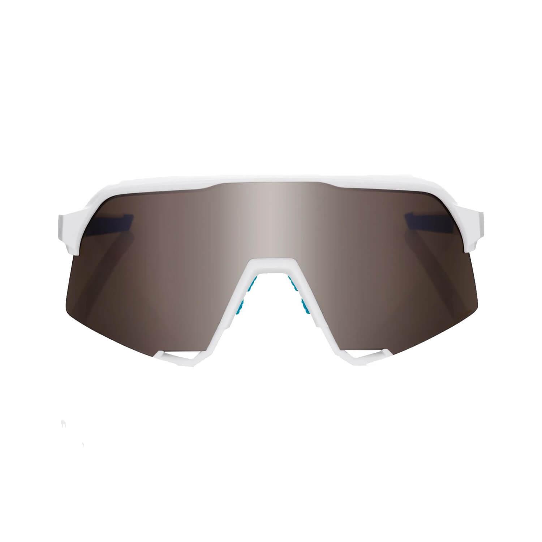 S3 – BORA Hans Grohe Team White – HiPER Silver Mirror