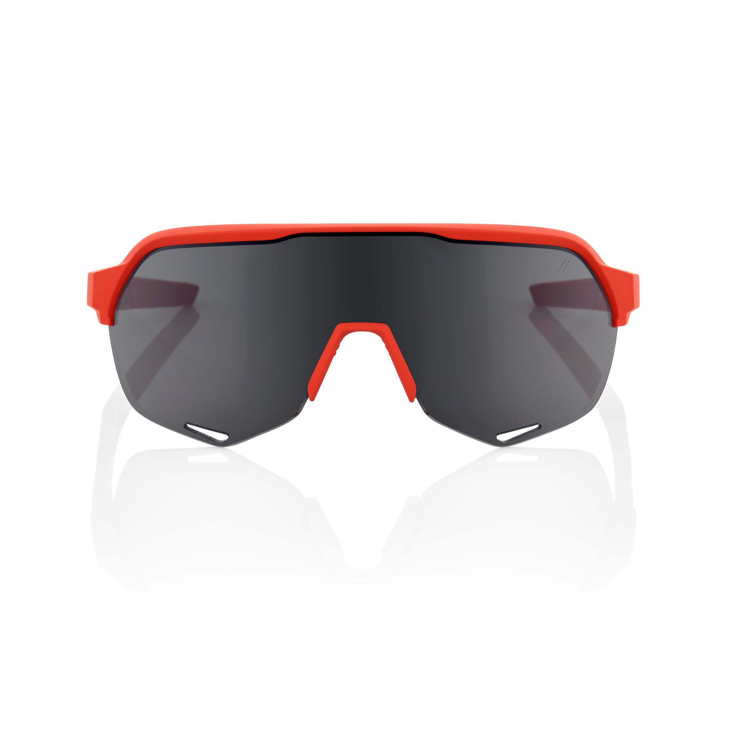 S2 – Soft Tact Coral – Smoke Lens