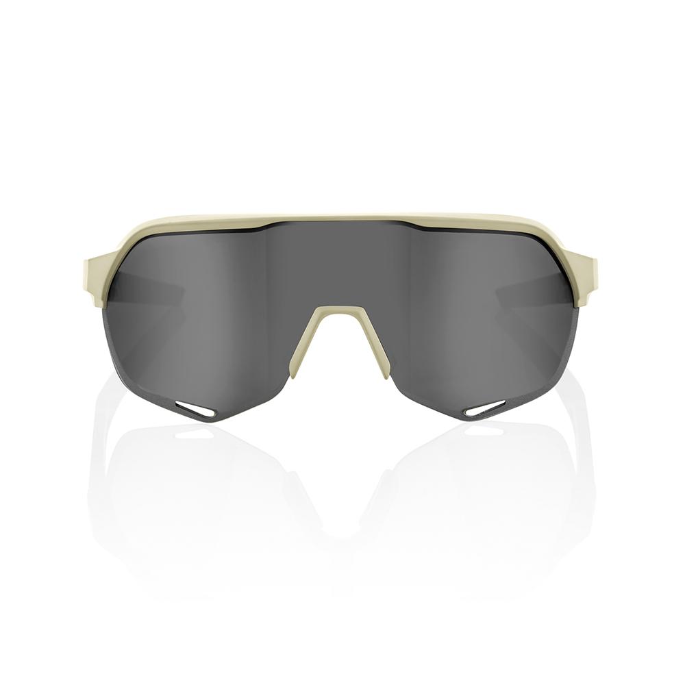 S2 – Soft Tact Quicksand – Smoke Lens