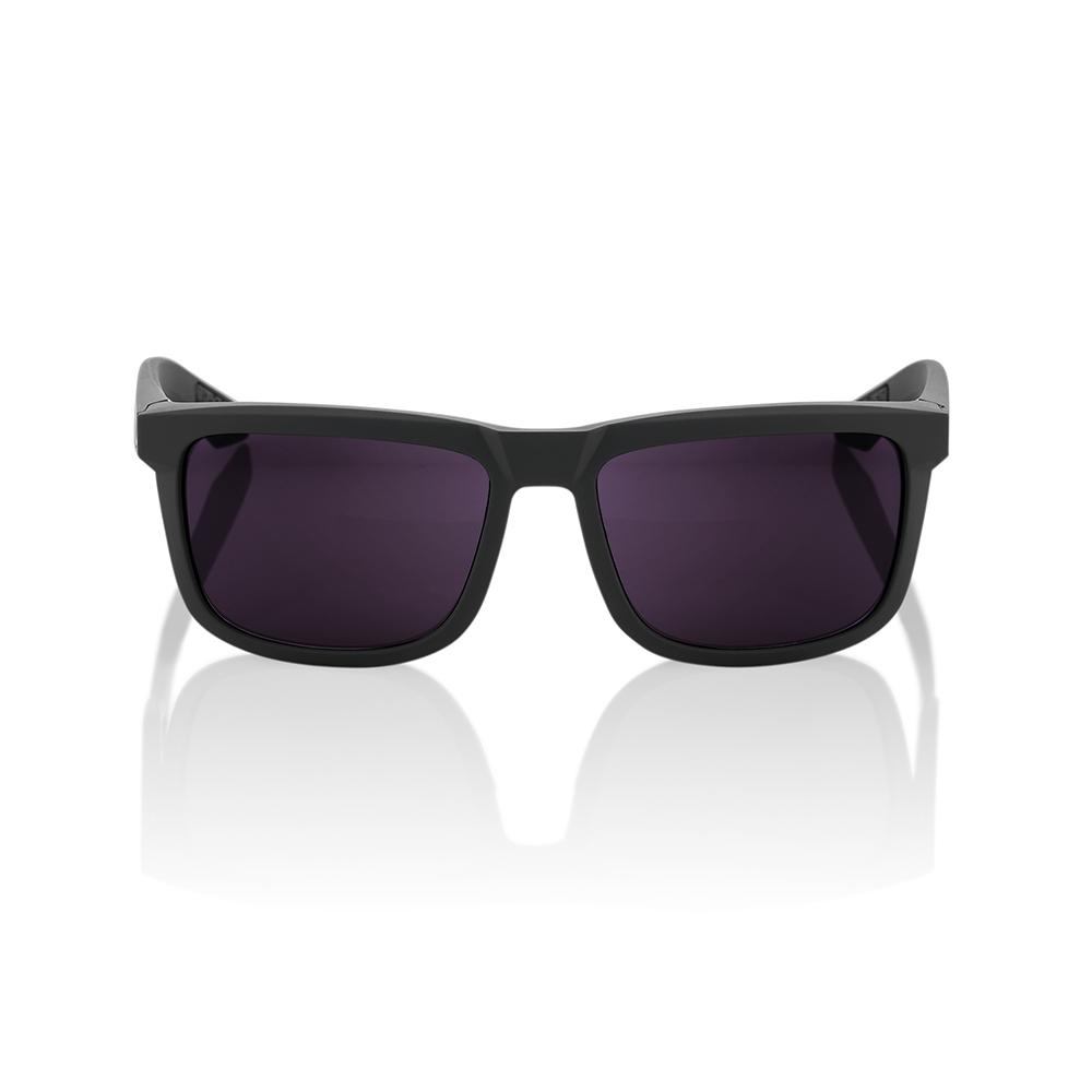 BLAKE – Soft Tact Midnight Mauve – Purple Lens