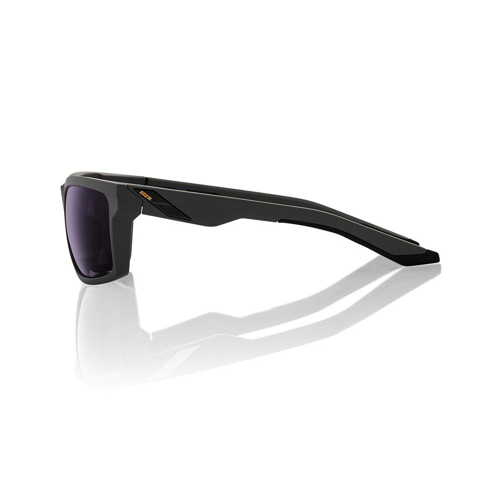 DAZE – Soft Tact Midnight Mauve – Purple Lens