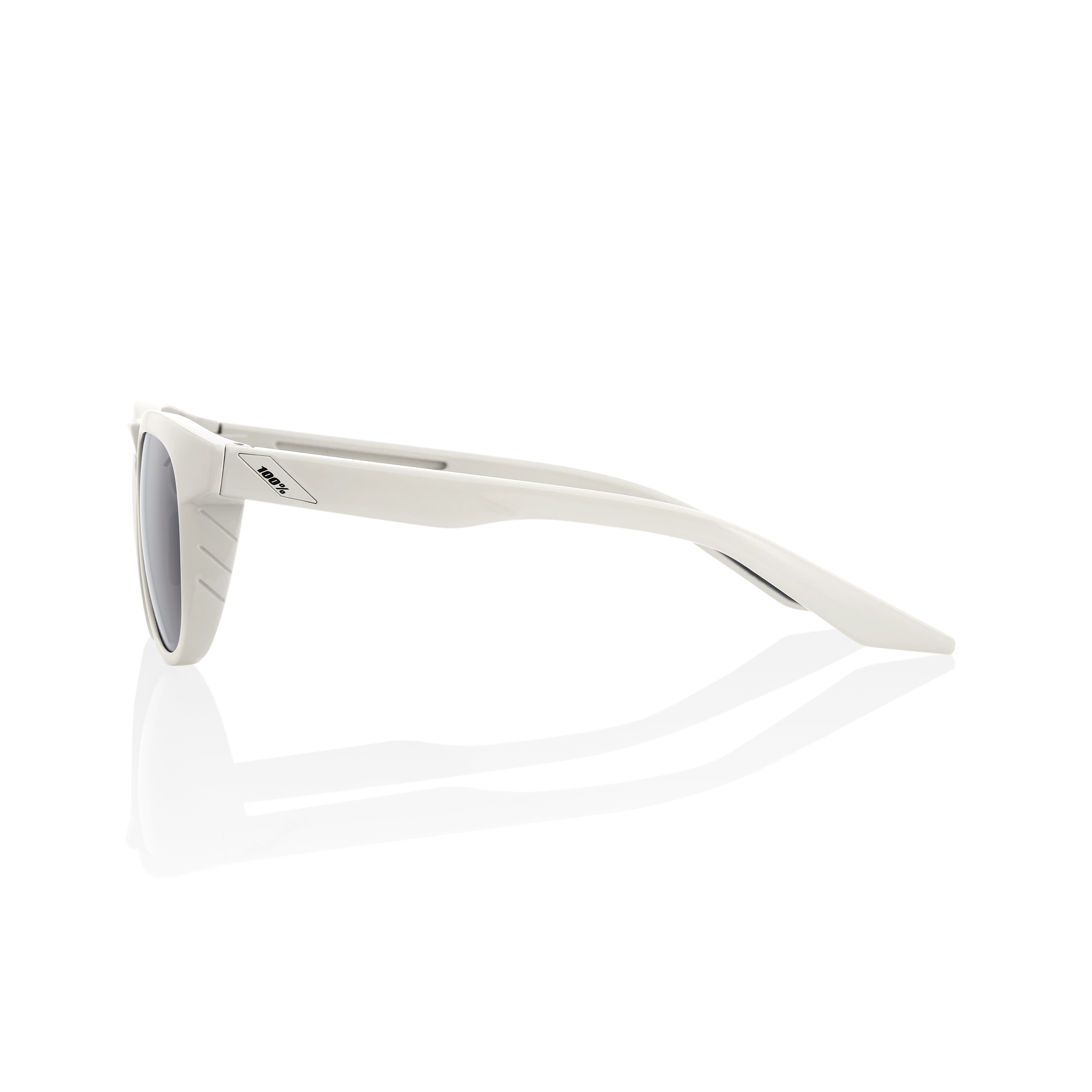 SLENT – Polished Haze – Smoke Lens