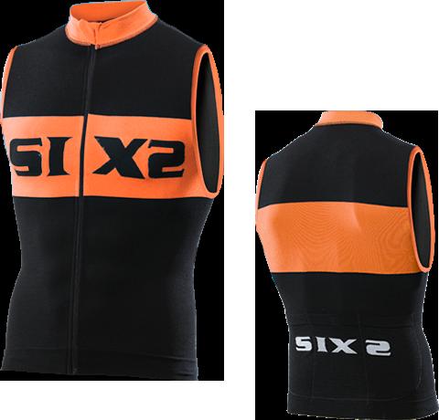 bike2-lux-main