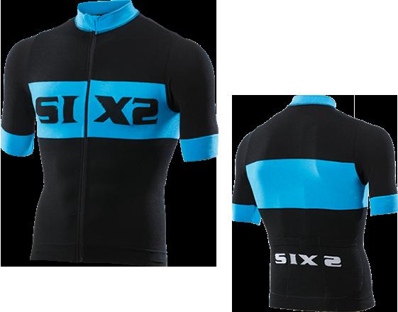 bike3-lux-main