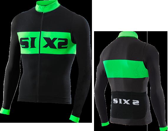 bike4-lux-main